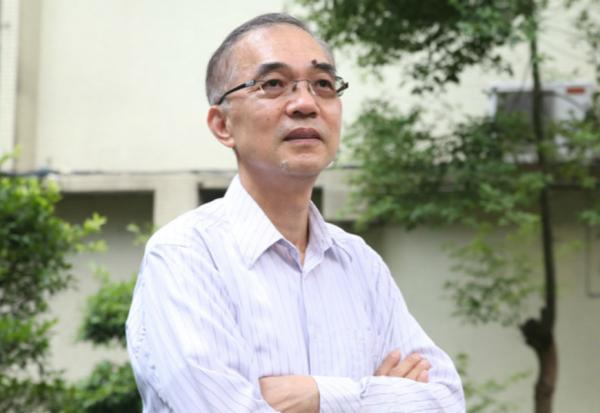 【馬紹章專欄】務實是台灣人民的自救之道